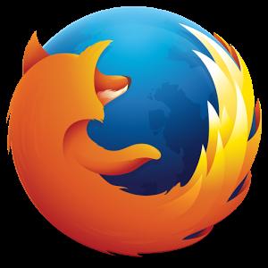 Firefox_141224