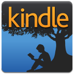 最近読んでいる(読んだ)Kindle本【追記あり】