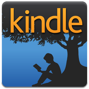 KIndle_logo_141231