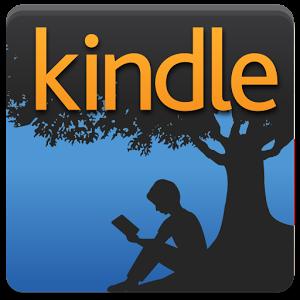 KIndle_logo_141231