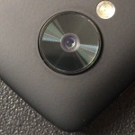 Android5.0.1ロリポップに顔認識させる方法