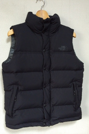 downvest_141207a