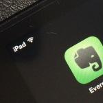 iPad mini + キーボードケースで、仕事(+ α)する時に使っているアプリ