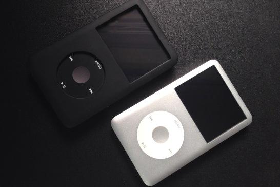 iPodclassic_141206
