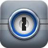 1passwordのパスワード登録以外の使い方発見 !!