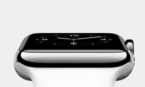 AppleWatch_150104