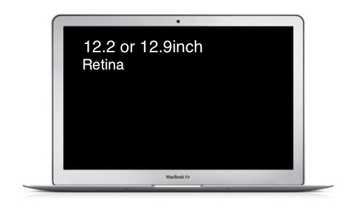 MacBookAir12inch_150104