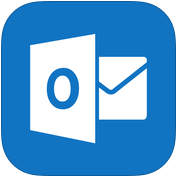 Outlook for iOS_s