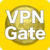 iPhoneで専用アプリを使って、VPN Gateに接続する方法