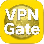 VPN Gate2