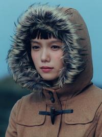 duffle coat_aoi