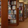Kindle絶賛活用中の僕が、それでも本屋を愛する4つの理由【追記あり】