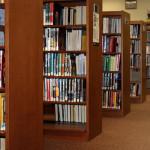 Kindle絶賛活用中の僕が、それでも本屋を愛する理由【追記あり】
