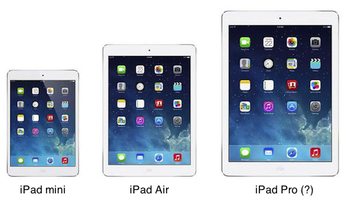 iPad Pro_150104