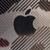 カッコイイは正義だ! CEMENT PRODUCE DESIGNのiTattoo iPhoneケースを買った