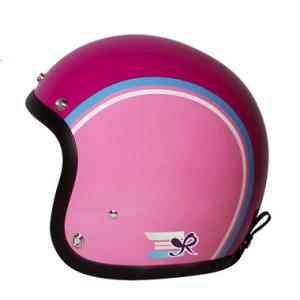 nozomi_Helmet