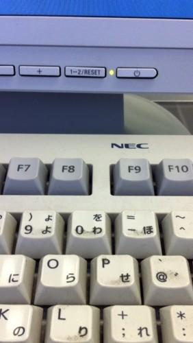 キーボード_office