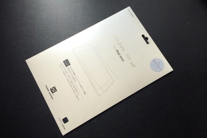 パワーサポート液晶保護フィルム_a