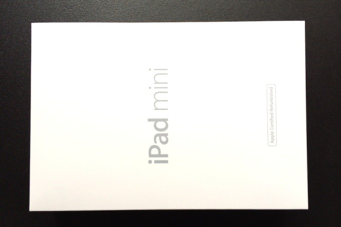 Apple認定整備済製品_a