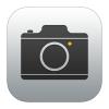 【iPhone裏技】カメラのシャッター音を鳴らさず撮影する方法