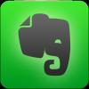 【Evernote便利ワザ】プレミアム会員でなくても、オフラインのiPhoneでノートを閲覧する方法