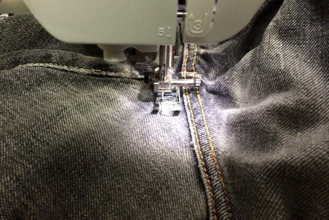 custom_repair_e
