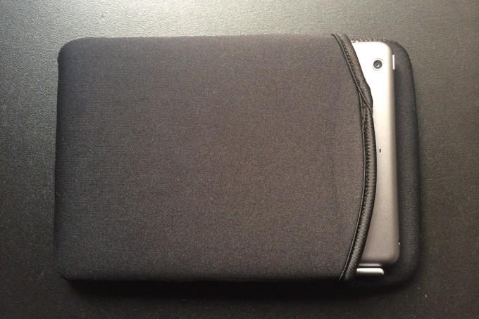 iPadmin_case2_c