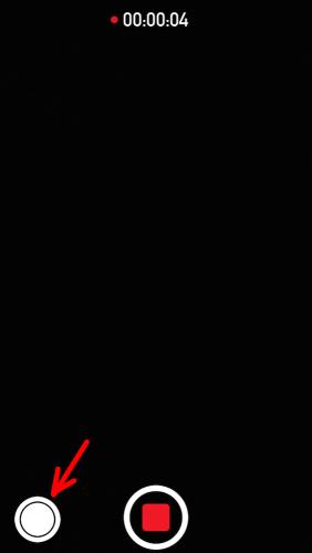 iPhone_カメラ_d