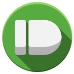 Pushbulletを使って、MacやiPhoneなどのiOS間だけでなく、他OS間でも簡単にデータのやり取りをする