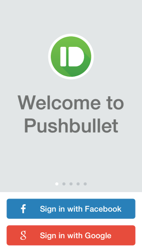 pushbullet_a