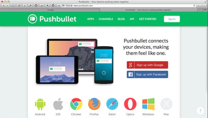 pushbullet_j