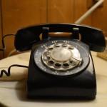 徹底比較! 僕がiPhoneで使う電話サービスはコレだ !!