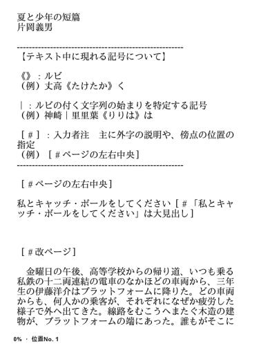 Kindle150306_h
