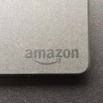 Amazonアウトレットで純正カバーを購入! Kindleを使いこなすための活用術【番外編】
