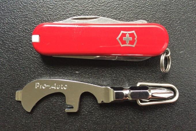 ToolKnife