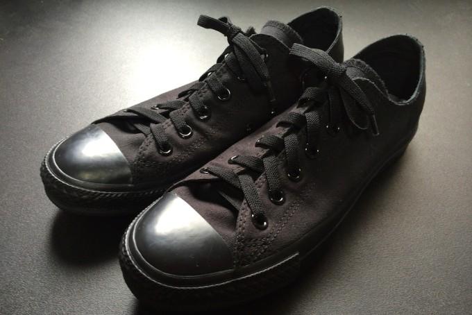 converse_black