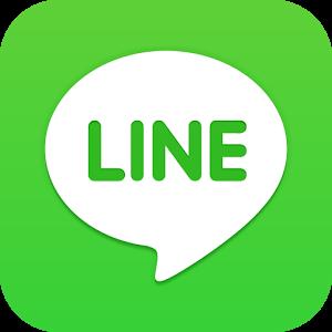 line160210