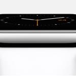 """Apple Watchは """"ウォッチ"""" である必要があるのか?"""