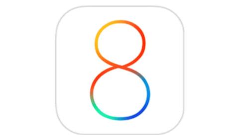 iOS8_150428