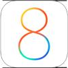 iOS8が有能で、ますますMacを起動する機会が減りそうな勢い【iFanBoxに関する追記あり】