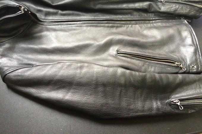 leatherjacket_aging