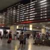電車の切符(乗車券)はクレジットカードで購入できるのか !?【追記あり】