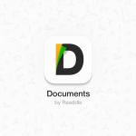 便利なDocuments5をさらに便利に使う! Wi-Fiドライブでの接続方法