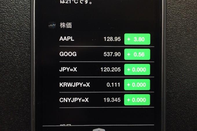 Exchange_rate
