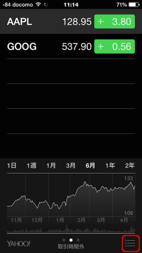 Exchange_rate_b