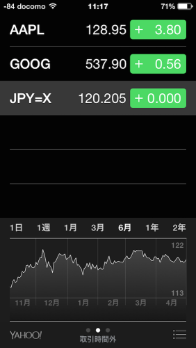 Exchange_rate_g