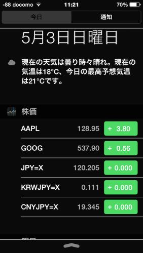 Exchange_rate_i