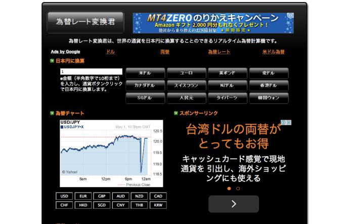 Exchange_rate_j