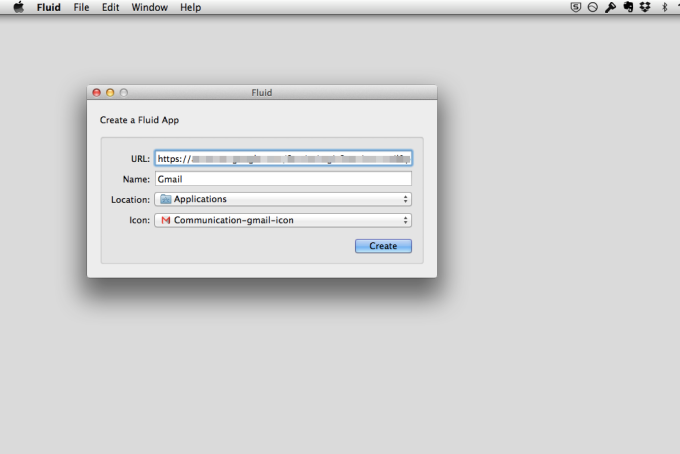 Fluid_Gmail_c