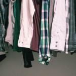 ミニマリストのファッション再考